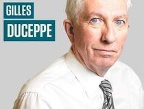 Bloc Duceppe