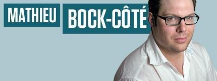 Bloc Bock