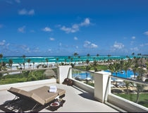 Punta Cana, République dominicaine Hard Rock Hotel and Casino