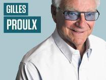 Bloc Proulx