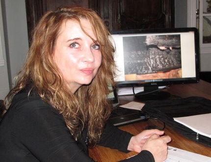 Nathalie Lemay Nathalie Lemay