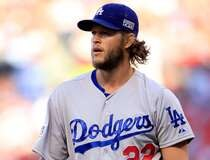 Division Series - Los Angeles Dodgers v St Louis Cardinals - Game Four