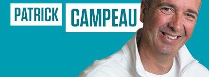 Bloc Campeau