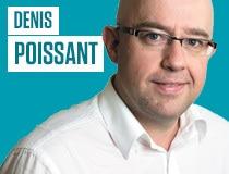 BLOC Denis Poissant