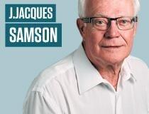 Bloc Samson