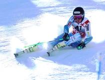FIS Alpine Ski World Cup