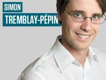 Bloc Tremblay-Pepin