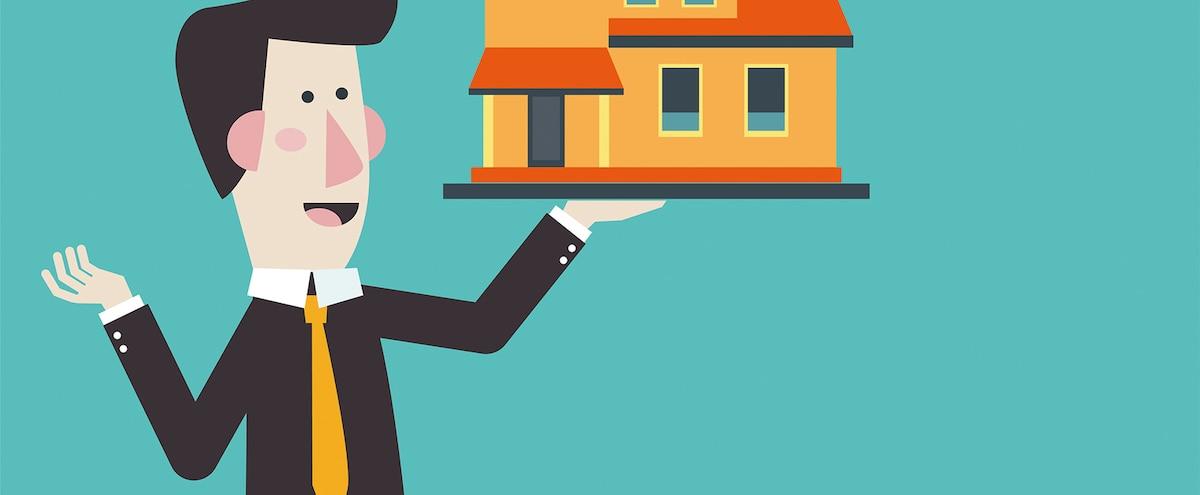 investissement condo ou maison