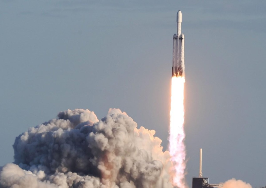 nasa spacex launch live feed - 960×678