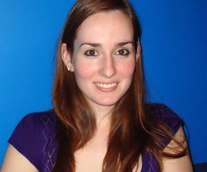 La détresse chez les médecins demeure un tabou. L'automne dernier, le suicide d'une résidente de 27 ans, Émilie Marchand, a été l'élément catalyseur du projet-pilote qui pourrait être mis sur pied dans les prochains mois.