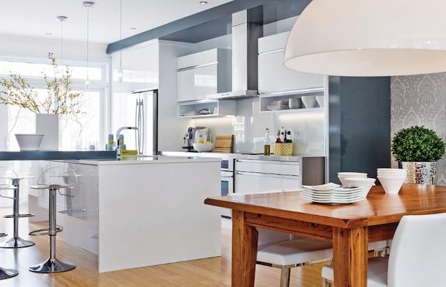 Nouvelle cuisine le journal de montr al - Nouvelle cuisine montreal ...