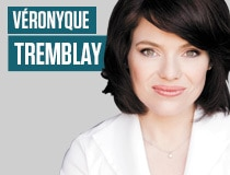 Bloc Véronyque Tremblay
