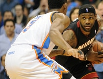 RE_2014_02_21T024953Z_504247726_NOCID_RTRMADP_3_NBA_MIAMI_HEAT_