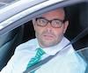Michael Penner<br> <i>Président du CA d'Hydro-Québec</i>