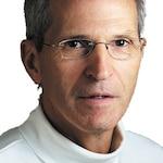 CA-Andre-Girard