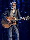 US-29TH-ANNUAL-ROCK-AND-ROLL-HALL-OF-FAME-INDUCTION-CEREMONY---S