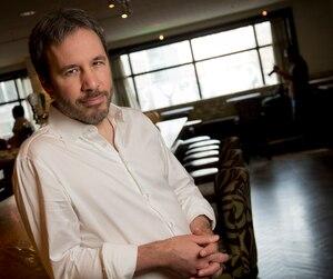 Denis Villeneuve souhaitait, depuis longtemps, tourner un film de science-fiction.