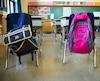 Depuis cinq ans, le taux de réussite en lecture des élèves de la commission scolaire des Premières-Seigneuries est à la hausse, à la suite de la mise en place d'une nouvelle approche pédagogique.