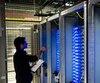 150 pays ont été touchés par le virus «WannaCry».