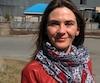 Manon Gallichand souhaite que le ministre Barrette préserve les CLSC.