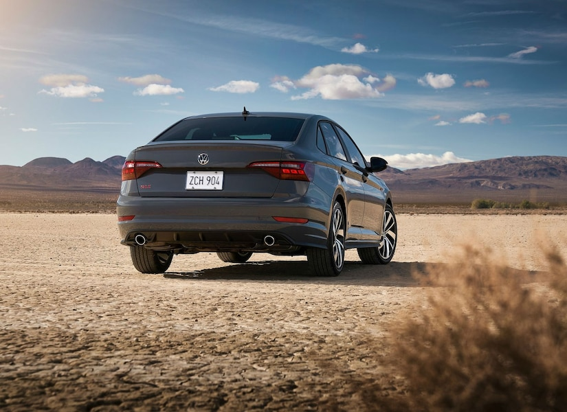 La Volkswagen GLI revient en force pour 2019 1457d623-d674-488c-af6e-720a43670b62_ORIGINAL