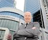 Après 20 ans à la haute direction de Cominar, Michel Dallaire a démissionné de son poste de président du conseil en février 2018 pour se consacrer exclusivement aux projets de Groupe Dallaire. Le fonds de placement immobilier Cominar a été créé par le père de Michel Dallaire, Jules, dans les années 1960.