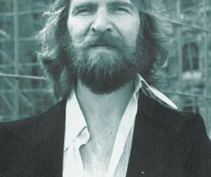 Stéphane Venne