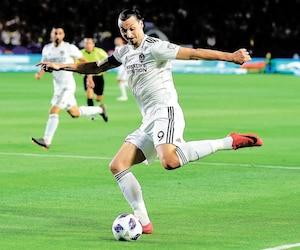 FBL-MLS-ATLANTA UNITED-LA GALAXY