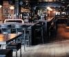 Comme à la taverne de la rue Ontario Est, à Montréal, le Trèfle de Québec s'imprégnera de l'ambiance d'un pub typiquement irlandais.