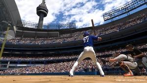 MLB The Show 19: un pas de plus vers la perfection