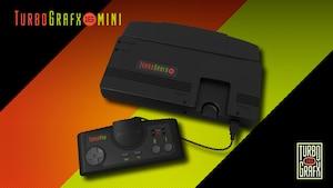 Konami se lance dans la bataille des mini-consoles