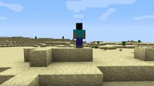 Minecraft pourrait être le jeu le plus vendu