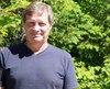 Le camping Jonquière résilie le contrat de son directeur général, Richard Brabant.