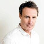 Hugues Léger