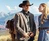 Il faut dépenser 10 M$ par épisode pour les séries Westworld (photo) et The Get Down.