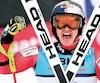 Champion du monde du super-G et vice-champion en descente, Erik Guay participera finalement aux Jeux olympiques.