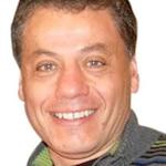 Sandro Célant