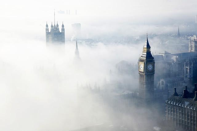 Pendant le temps des Fêtes, Londres devient féérique. En plus d'être l'endroit idéal pour y faire ses emplettes de Noël ou du simple lèche-vitrine, la ville offre une foule d'activités.