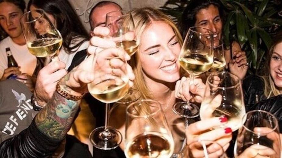Image principale de l'article 21 restos et bars où célébrer votre prochain party