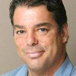 Christian Caron