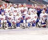 HKO-HKN-SPO-2017-NHL-SCOTIABANK-100-CLASSIC---PRACTICE-SESSIONS
