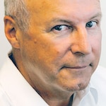 Claude Lussier