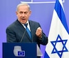 BELGIUM-EU-ISRAEL-DIPLOMACY