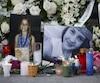 Reese Fallon Julianna Kozis carnage Toronto
