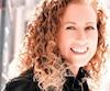L'Américaine Jodi Picoult compte 23 romans à son actif.