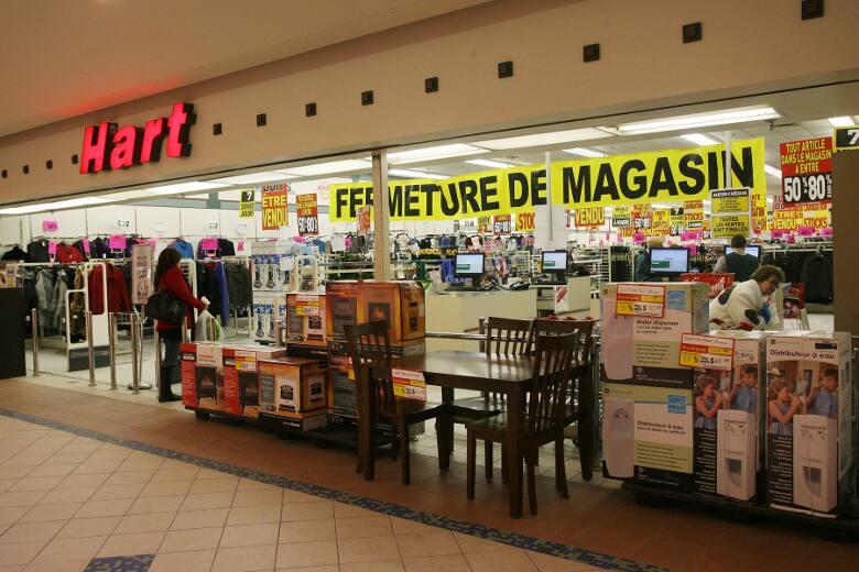 EB Games-Carefour De L'Estrie - du Carrefour - 29 visitors