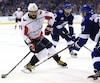 Washington Capitals v Tampa Bay Lightning - Game Five