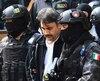 MEXICO-CRIME-DRUGS-CHAPO-LOPEZ