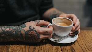 Un café de MTL parmi les 50 meilleurs au monde