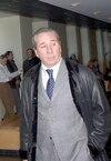 Vito Rizzuto est persona non grata aux États-Unis et rejoindrait le Canada dès sa libération, le 6 octobre.